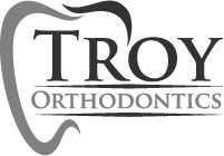 Troy Orthodontics